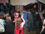 Christmas Party at DY10