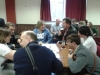 quiz-night-16-5-13